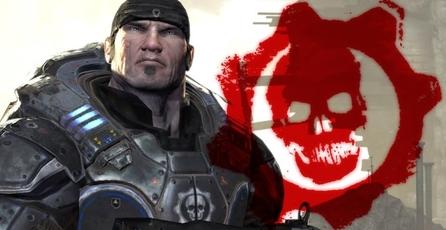 Gears of War: ¿Factible o no?