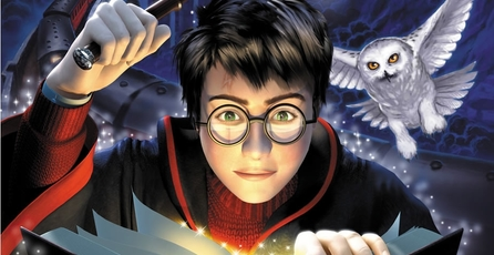 Harry Potter and the Deathly Hallows - Part 2: La historia de Harry en los videojuegos