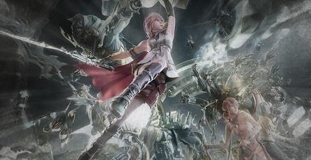 Final Fantasy XIII: Muerte de los RPG