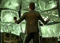 Batman: Arkham City: The Riddler
