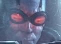 Batman: Arkham City: Mr. Freeze