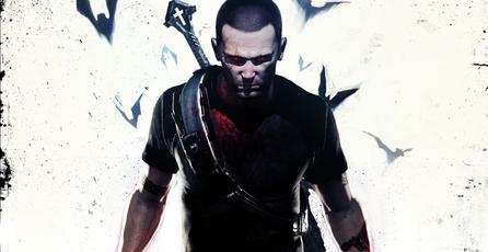 inFAMOUS 2: Festival of Blood: El festival comienza