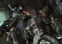 Batman: Arkham City: Joker y Harley