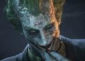 Batman: Arkham City: Trailer de lanzamiento