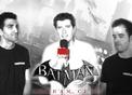 Batman: Arkham City: Entrevista con Albert Feliu y Zafer Coban