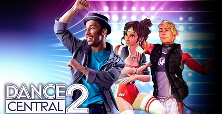 Dance Central 2: Video Review
