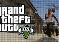 Grand Theft Auto V: Debut Trailer
