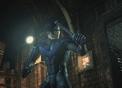 Batman: Arkham City: Nightwing