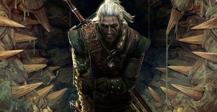 The Witcher 2: Assassins of Kings: Trailer de Xbox 360