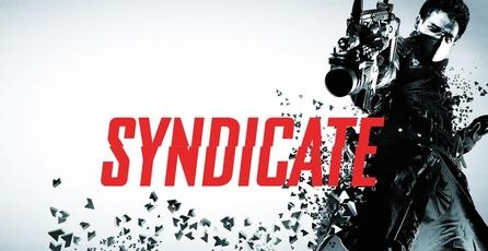 Syndicate: Trailer de lanzamiento