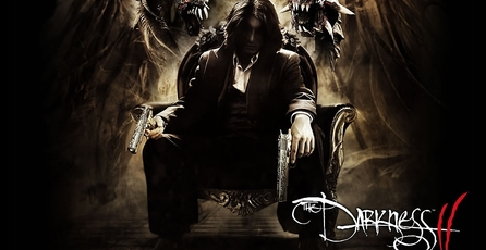 The Darkness II: Video Review