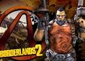 Borderlands 2: Fecha de lanzamiento