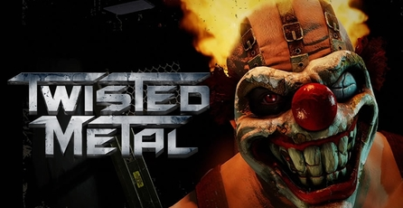 Twisted Metal: Video Review