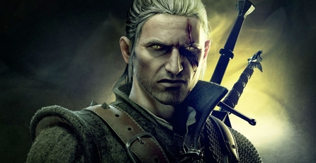The Witcher 2: Assassins of Kings: Trailer de lanzamiento