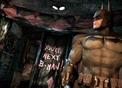 Batman: Arkham City: Edición juego del año