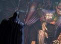 Batman: Arkham City: Harley Quinn s Revenge