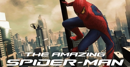 The Amazing Spider-Man: Video Review