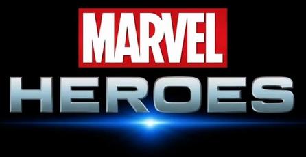 Marvel Heroes: Diario del desarrollador
