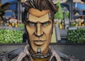 Borderlands 2: Come and get me
