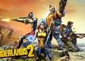 Borderlands 2: Video review