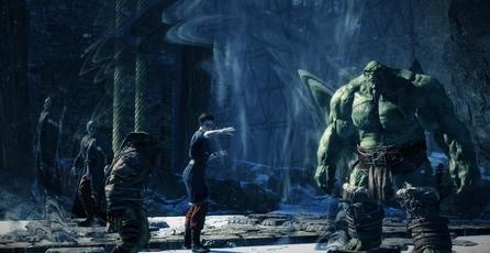 Of Orcs and Men: Ya disponible