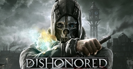 Dishonored: Video Review