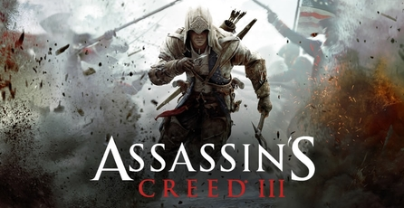 Assassin´s Creed III: Video Review