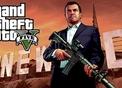 Grand Theft Auto V: Segundo trailer
