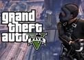 Grand Theft Auto V: Análisis del segundo trailer