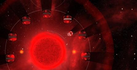 Solar Flux HD: Esperanza dentro de 100 años