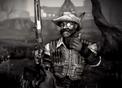 Borderlands 2: Sir Hammerlock s Big Game Hunt