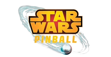 Star Wars Pinball: Star Wars
