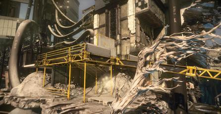 Killzone: Shadow Fall: El sexto de la serie