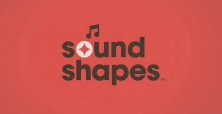 Sound Shapes: Paquete de autos