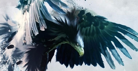 Assassin´s Creed III: Eagle Power