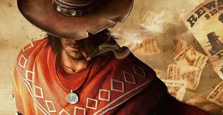 Call of Juarez: Gunslinger: El código del oeste