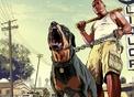 Grand Theft Auto V: Franklin