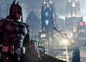 Batman: Arkham Origins: Primer trailer