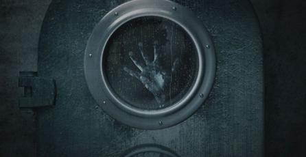 Resident Evil: Revelations: Trailer de lanzamiento