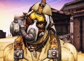Borderlands 2: Krieg the Psycho
