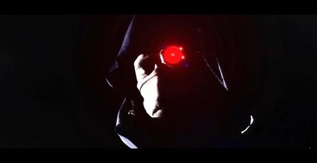 Yaiba: Ninja Gaiden Z: El demonio ninja