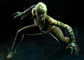 Batman: Arkham Origins: Copperhead