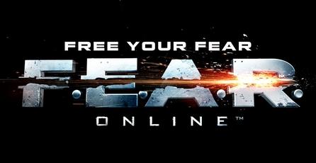 F.E.A.R. Online: Libera tu miedo