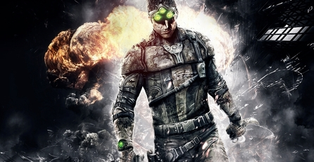 Tom Clancy´s Splinter Cell: Blacklist: 100 maneras de matar