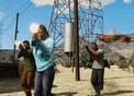 Grand Theft Auto V: Trailer Multiplayer
