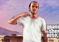 Grand Theft Auto V: Trailer de lanzamiento