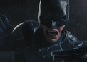 Batman: Arkham Origins: Comercial de TV