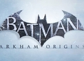 Batman: Arkham Origins: 17 minutos de gameplay