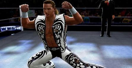 WWE 2K14: Season Pass