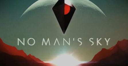 No Man s Sky: No Man's Sky